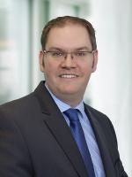 Dr. Alexander Kup