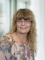 Christiane Wynhoven